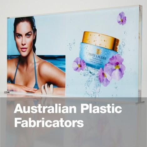 Australian Plastic Fabricators