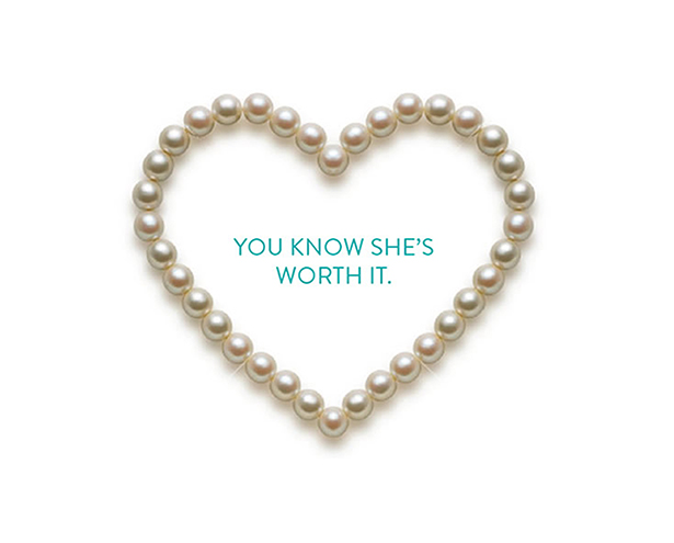 Pearl Beach Pearls Valentines Offer
