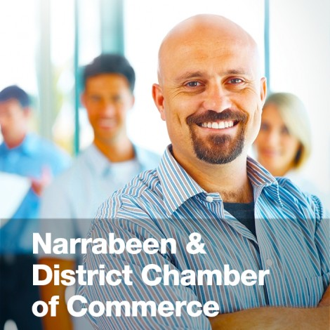 Narrabeen Chamber of Commerce
