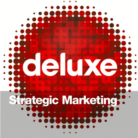Strategic Marketing & Consulting