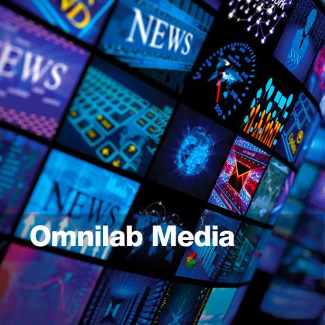 Omnilab Media