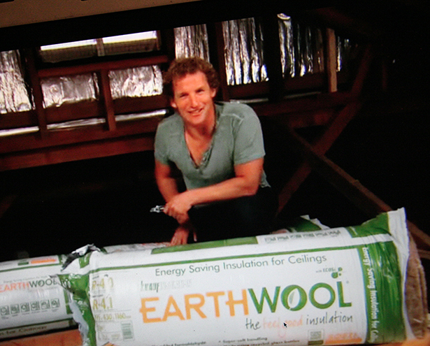 Earthwool - Better Homes & Gardens