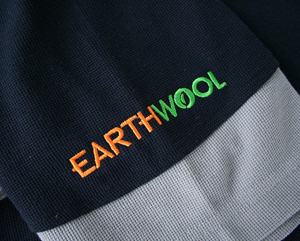 Earthwool Corporate Apparel
